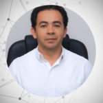 Ing. Rosendo David Puc Ruiz