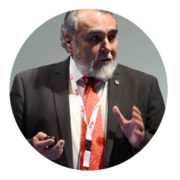 Ing. Víctor Rodolfo Vázquez Adame