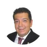 Gabriel Ochoa