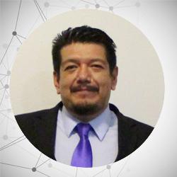 Ing. Gabriel Ochoa Hernández