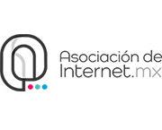Asociación de Internet.mx