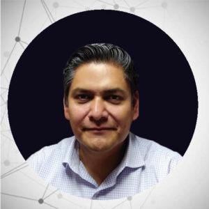 Netzer Gabriel Díaz Jaime