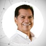 Ing. Víctor Manuel Carranza Rosaldo