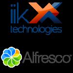 iik Technologies