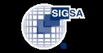Sistemas de Información Geográfica S.A. de C.V. (SIGSA)